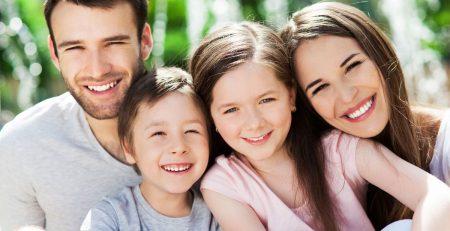Ατομική ψυχοθεραπεία παιδιών και εφήβων
