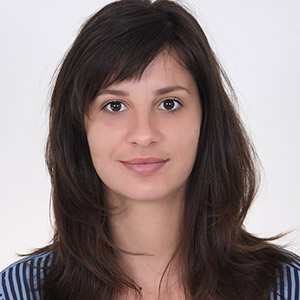 Μαριάννα Βουτσινά